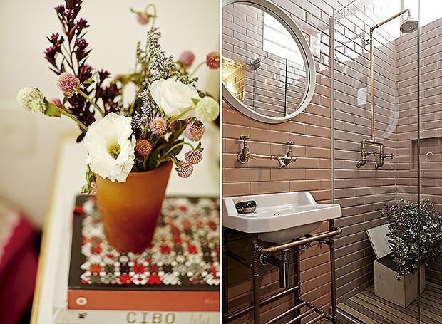 Arquivo para decoração 2015  PISOS PARANÁ PISOS LAMINADOS DE MADEIRA,  -> Decoracao Banheiro Portobello