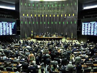 Deputados rejeitam mudanças no texto da MP 668