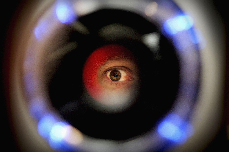 Austrália quer colocar sistema de reconhecimento facial em seus aeroportos (Foto: Getty Images)