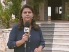 Chefe da assessoria jurídica de São João pede afastamento do cargo