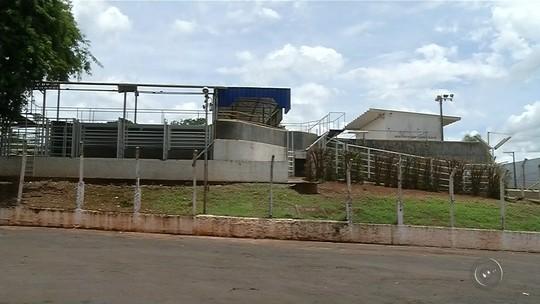 Fechamento de frigorífico irá impactar economia de Santa Fé do Sul