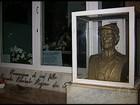 Túmulo de Chico Xavier é danificado e filho de médium fala em vandalismo