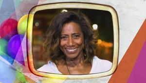 Vídeo Show - Programa de terça-feira, 15/08/2017, na íntegra