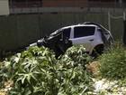Área de monotrilho em SP vira ponto de uso de drogas e depósito de lixo
