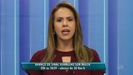 AMC esclarece dúvida sobre multa para avanço de sinal na madrugada