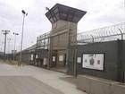 Congresso dos EUA volta a bloquear fechamento da prisão de Guantánamo