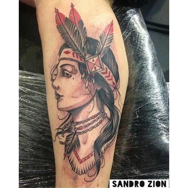 Artista: Sandro Zion