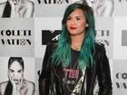 Enquete: Qual famosa ficou melhor com o cabelo colorido?