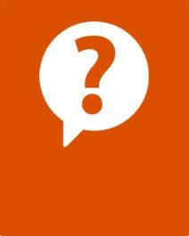 Dúvidas, críticas, sugestões? Mande um email para nossa redação