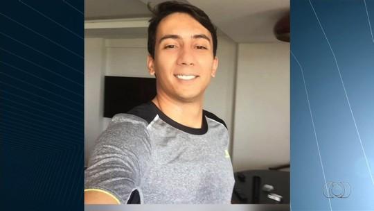 Amigos lamentam na web a morte do irmão do ex-prefeito de Goiatuba