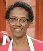 Nilza Dias - Participante