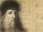 Autor de quadro mais caro da história, Leonardo da Vinci tinha mais talentos