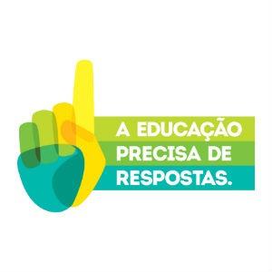 A educação precisa de respostas (Foto: Divulgação)