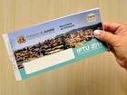 Prorrogado o prazo para pagamento do IPTU em Jundiaí
