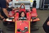 BLOG:  Nelsinho na Fórmula E