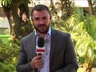 Justiça quebra sigilos de filho de Lula e do ex-ministro Gilberto Carvalho