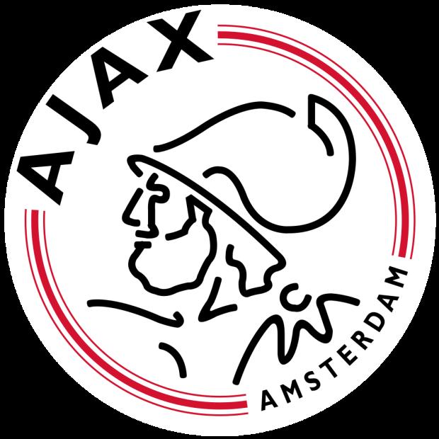 Ajax (Foto: Reprodução)