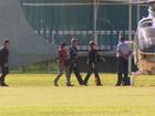 Dilma embarca para NY para participar de reunião da ONU