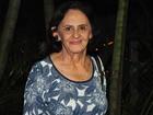 Laura Cardoso torce por final feliz de Dorotéia: 'Queria que ela fosse perdoada'