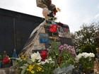 No Dia de Finados, 'milagreiros' são lembrados em cemitério de Campinas