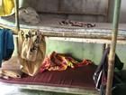 Homens são resgatados em trabalho análogo ao escravo em Salvador