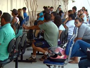 Campinas admite maior epidemia de dengue da história com 14 mil casos (Foto: Reprodução / EPTV)