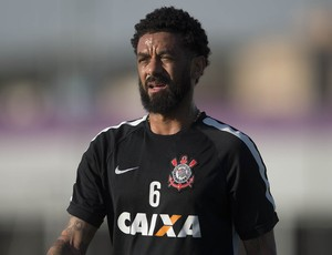 Cristian Corinthians