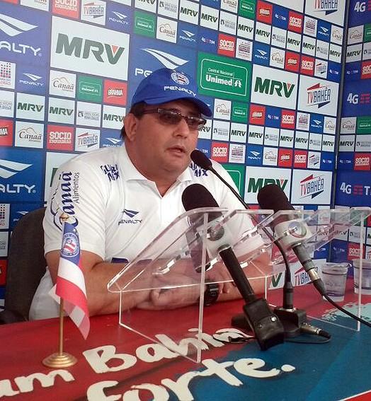 VIDA  DIFÍCIL (Thiago Pereira)