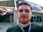 Feira E3 2013 vai destacar os novos videogames PlayStation 4 e Xbox One