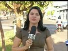 Servidores da Adepará iniciam paralisação em Santarém, no PA