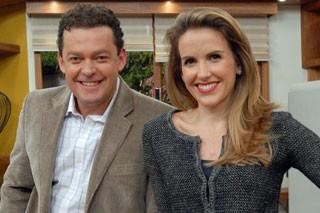 Bem estar (Foto: TV Globo)