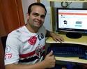 Cartola FC: cheirinho? cartoleiro cresce e aposta em Sport para brigar por título