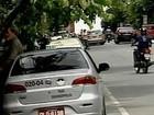 Prazo para vistoria de táxis vence nesta quinta-feira em Divinópolis, MG