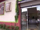 Rotisseria oferece sabores da infância e clima de cozinha da vovó