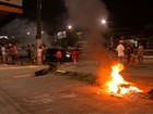 Adolescente morre após ser atingida por bala perdida em Belém