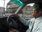 Governo japonês cria programa para evitar acidentes de idosos no trânsito
