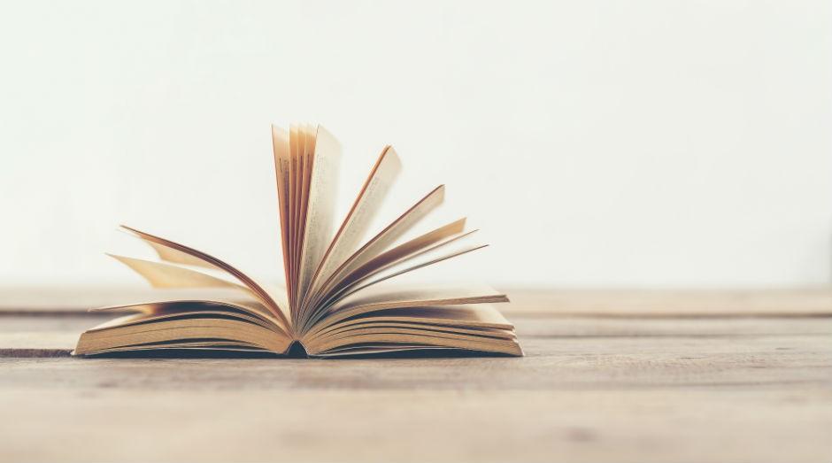 Livro: títulos para negociar melhor (Foto: Freepik)