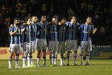 Grêmio vive pior série no Brasileirão e espera retornos por reação no Gre-Nal
