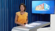 Banco de empregos de Rio das Ostras conta com 47 vagas