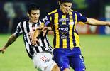 São Paulo desmente Corinthians e nega ter feito proposta por Balbuena (Reprodução do Instagram)