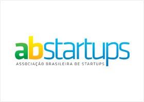 Associação quer fomentar o ecossistema do empreendedorismo e elevar a competitividade das startups brasileiras (Foto: Divulgação)