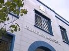 Câmara de São Manuel aprova aumento de salários e gera críticas