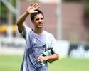 Grêmio desiste de comprar Bertoglio, e argentino volta ao Dínamo em junho