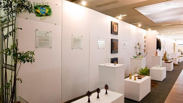 Aparador Chan Jader Almeida ~ Rede Globo> rpctv Participe da II Feira e Simpósio Internacional do Artesanato Design
