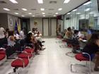 Conheça as dicas de consulados para turistas antes da Rio 2016
