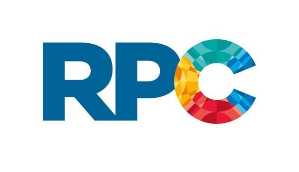 RPC (Foto: Divulgação/RPC)