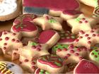 Microempresárias de RR investem na produção de biscoitos natalinos