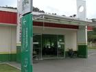 Empresa assume programa de saúde de forma emergencial em Santa Isabel