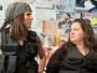 Domingo Maior: Bullock e Melissa McCarthy são 'As Bem-Armadas'