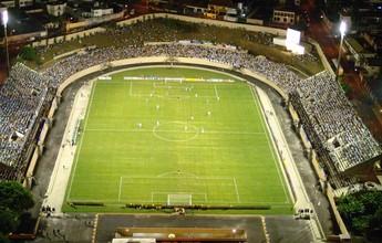 São Bento x Corinthians: ingressos estão à venda para jogo do Paulistão
